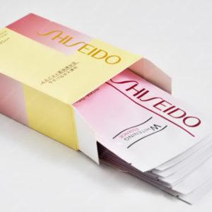mat na bun non trang da sach mun shiseido